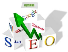 How to improve your website SEO.
